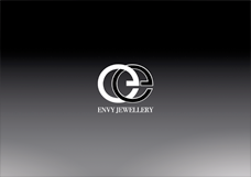 view flipemag: envy jewellery