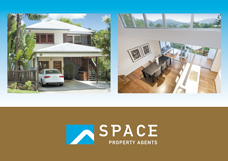 view flipemag: space property agents