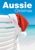 View: Aussie Xmas Catalogue