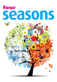 View: Four Seasons Square Catalogue