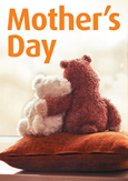 View: Mother's Day Square Catalogue